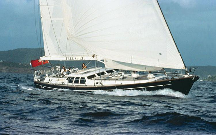oysteryachts previousmodels 80 01sail