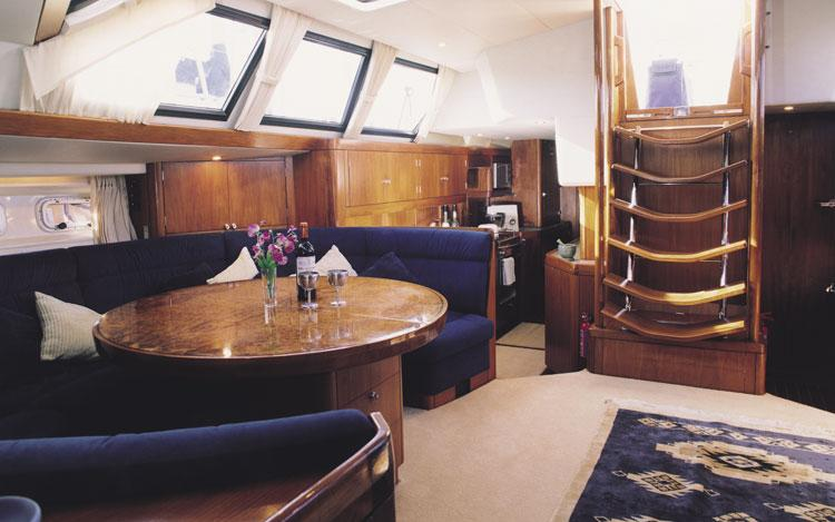oysteryachts previousmodels 80 interior 1