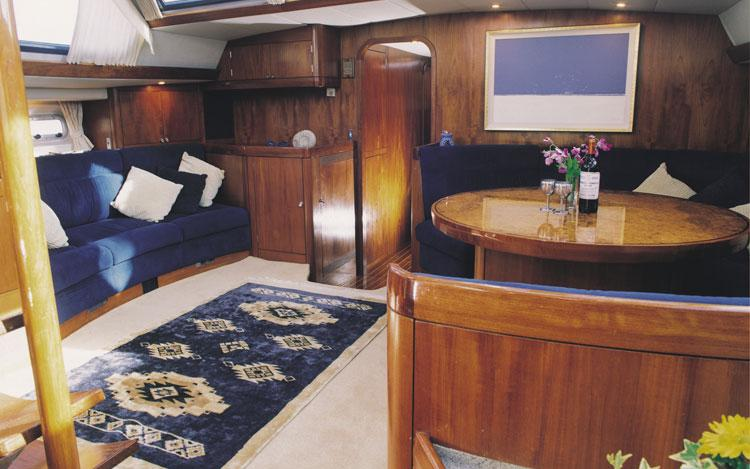 oysteryachts previousmodels 80 interior 2
