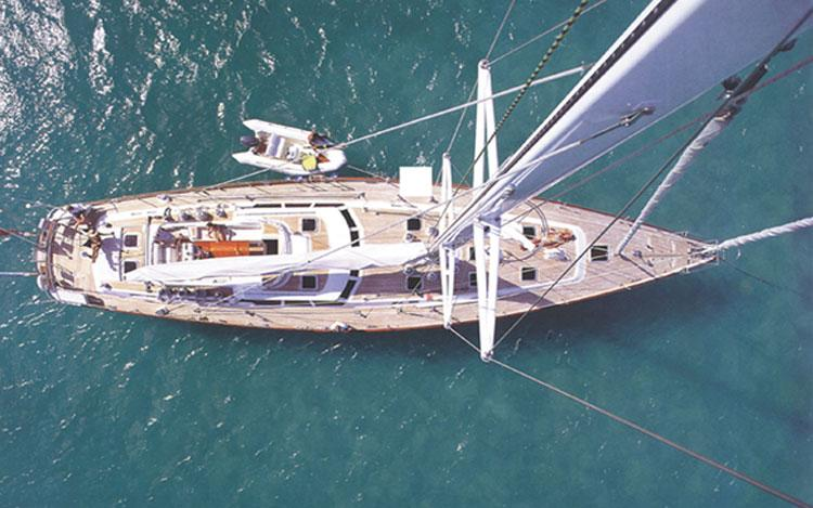 oysteryachts previousmodels 80 01 aerial