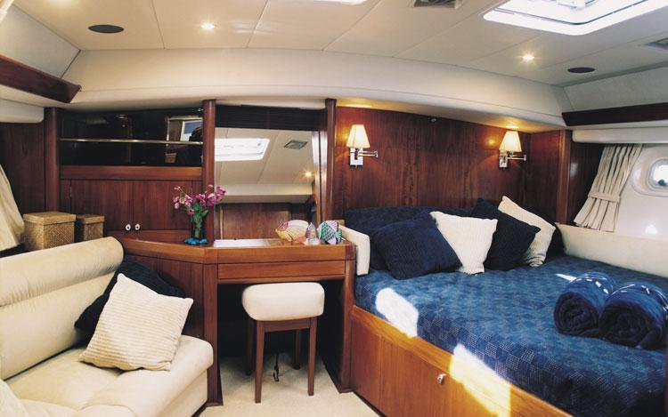 oysteryachts previousmodels 80