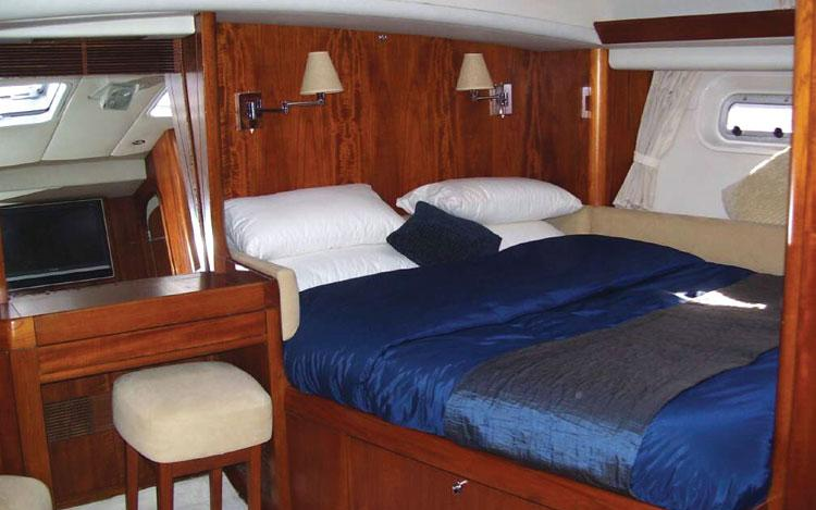 oysteryachts previousmodels 80dble berth