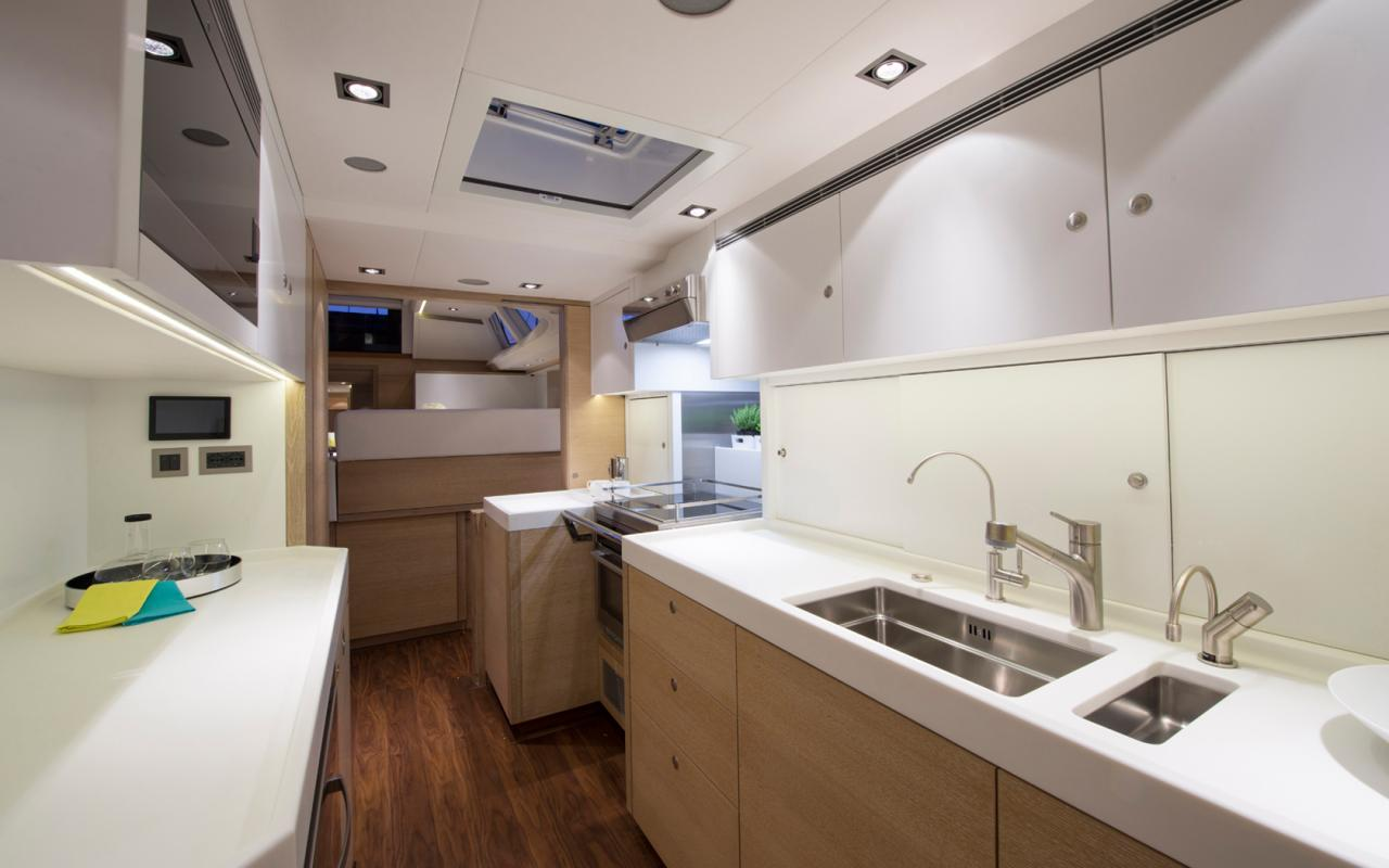 oysteryachts yachts 825 maegan galley 1680x1050