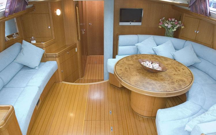 oysteryachts previousmodels 55 002