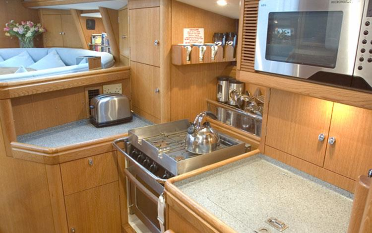 oysteryachts previousmodels 55 005
