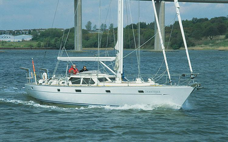 oysteryachts previousmodels 55 007