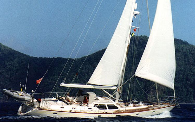 oysteryachts previousmodels 55 009