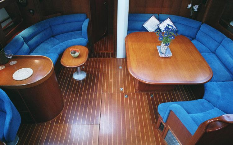 oysteryachts previousmodels hp68 050