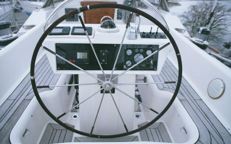oysteryachts previousmodels hp68 054