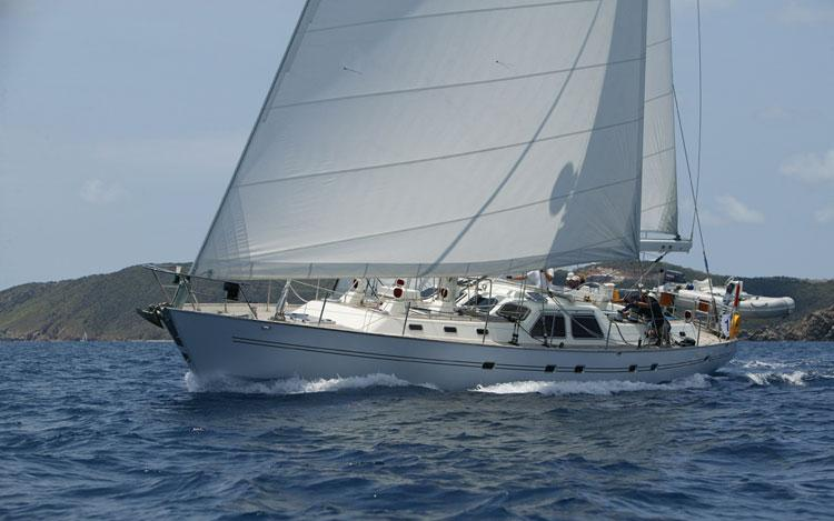 oysteryachts previousmodels hp68 061