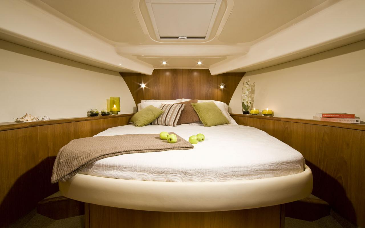 oysteryachts previousmodels ld43 om43 001