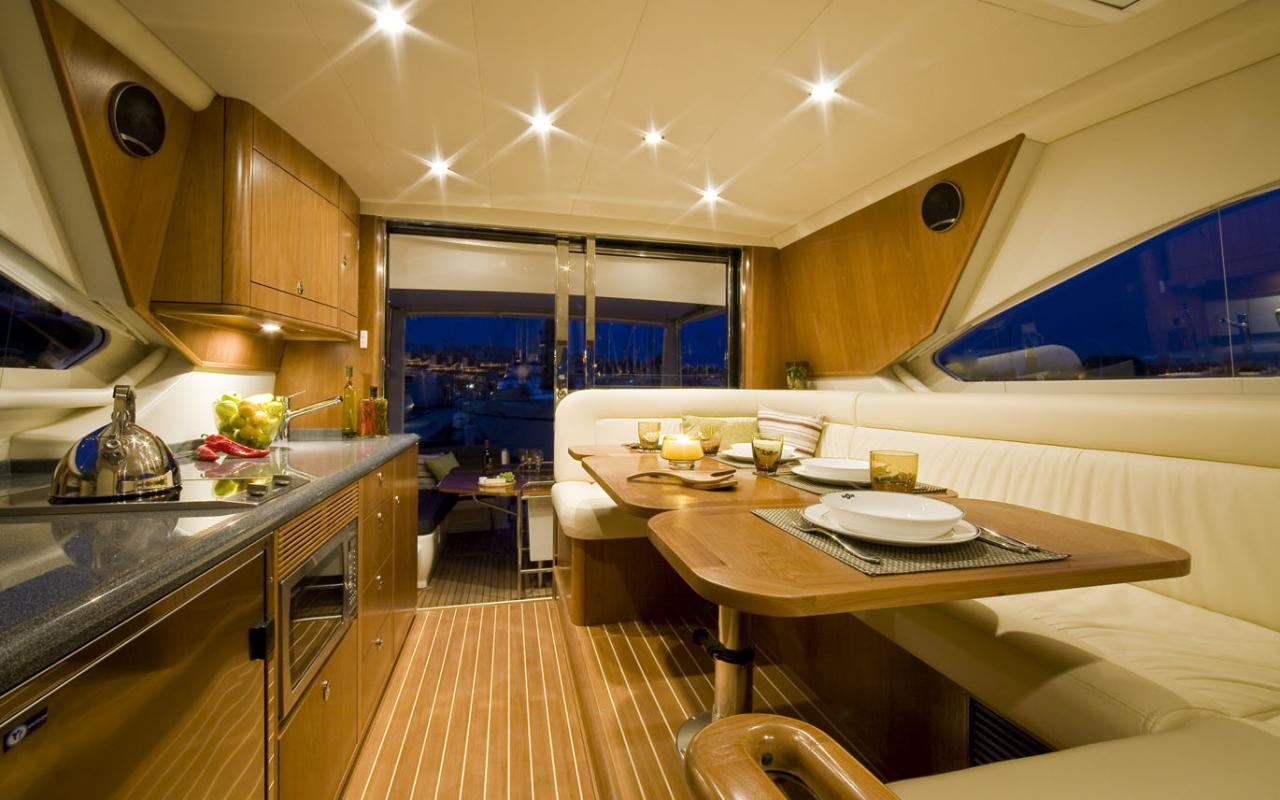 oysteryachts previousmodels ld43 om43 008