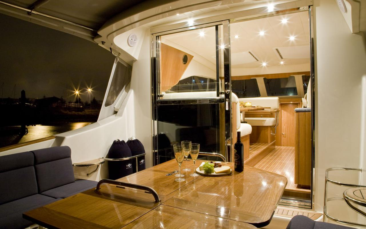 oysteryachts previousmodels ld43 om43 009