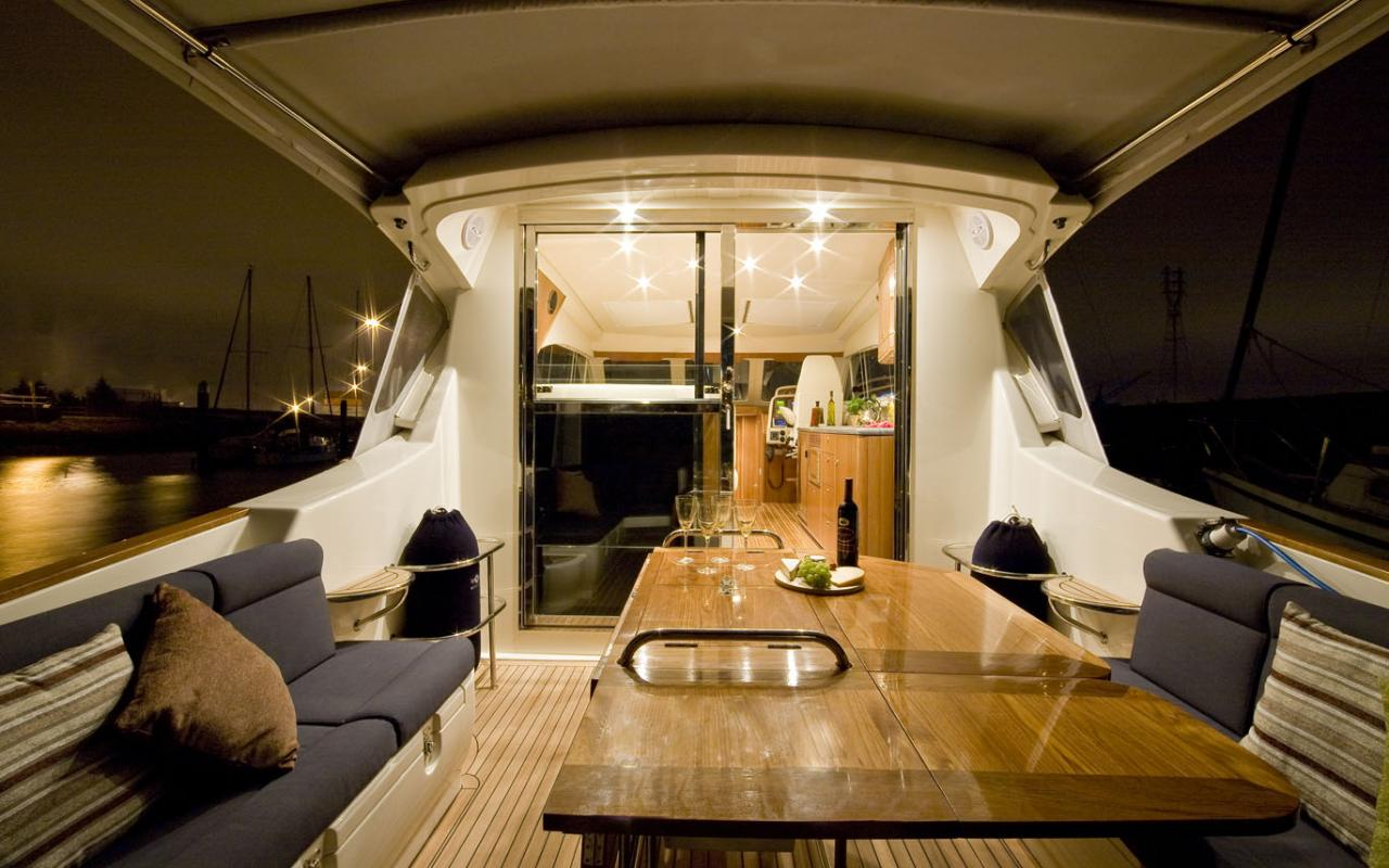 oysteryachts previousmodels ld43 om43 010