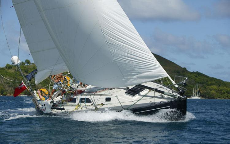oysteryachts previousmodels lw395 007
