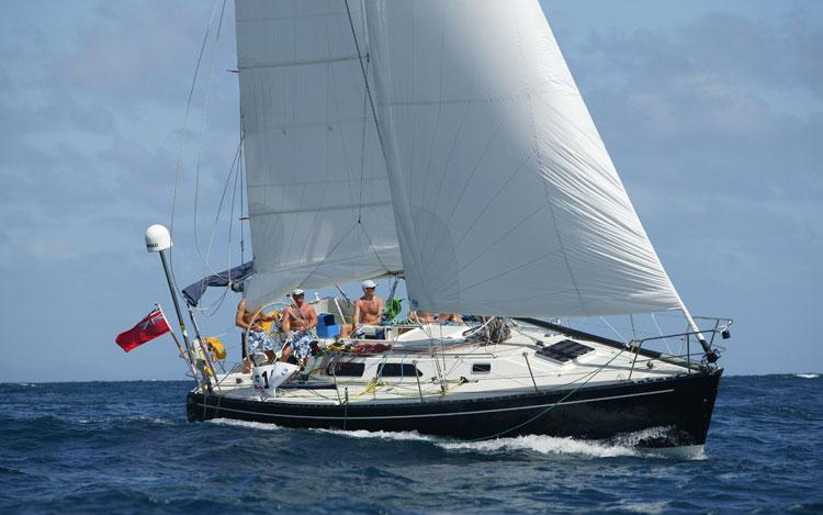 oysteryachts previousmodels lw395 010