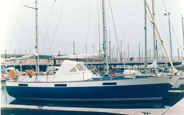oysteryachts previousmodels m35 002