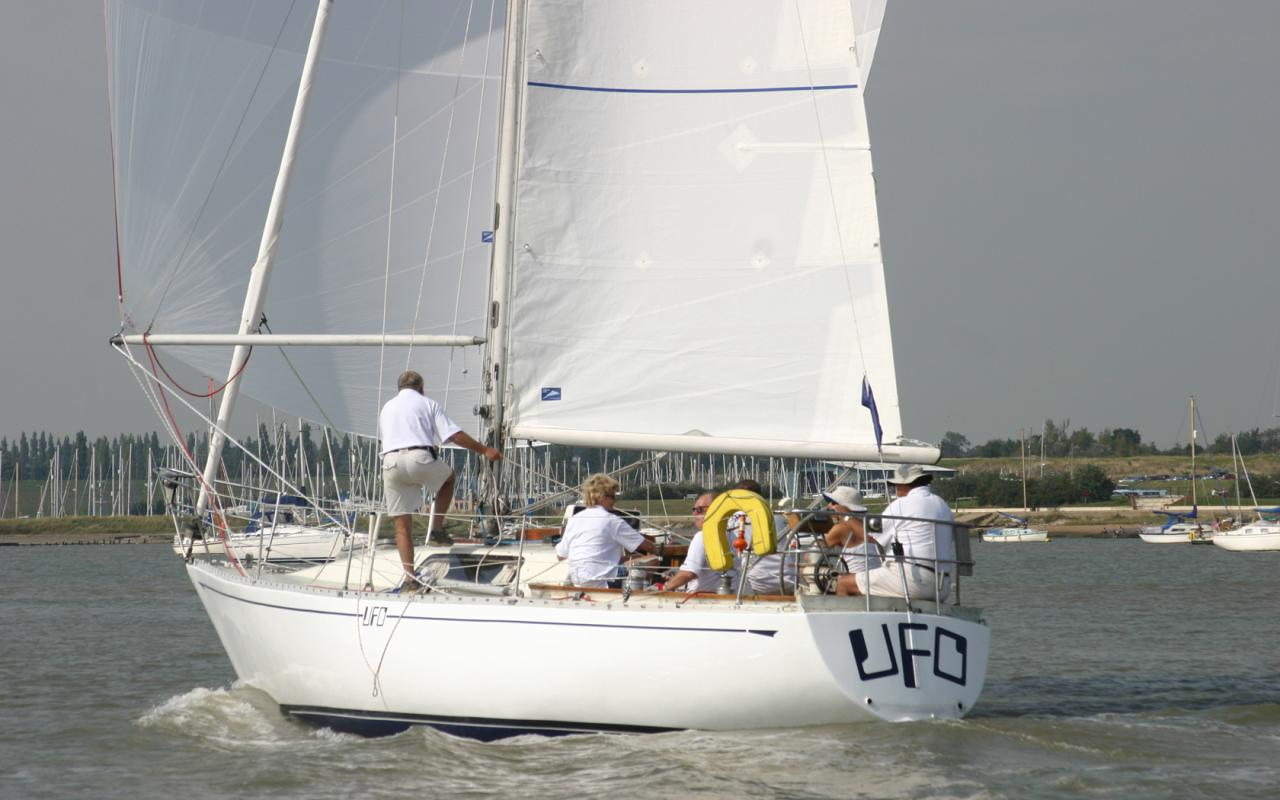 oysteryachts previousmodels ufo 3