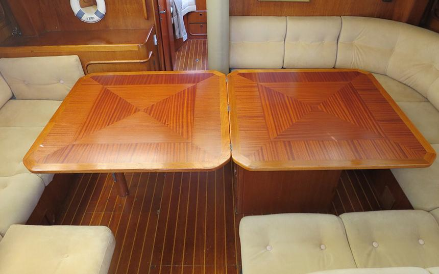 oysteryachts brokerage 55 02 icenic interior007 860x600