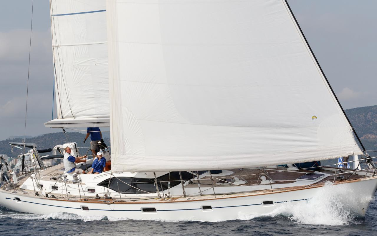 oysteryachts brokerage 56 56 asante 161006 oyster nm 1658 2