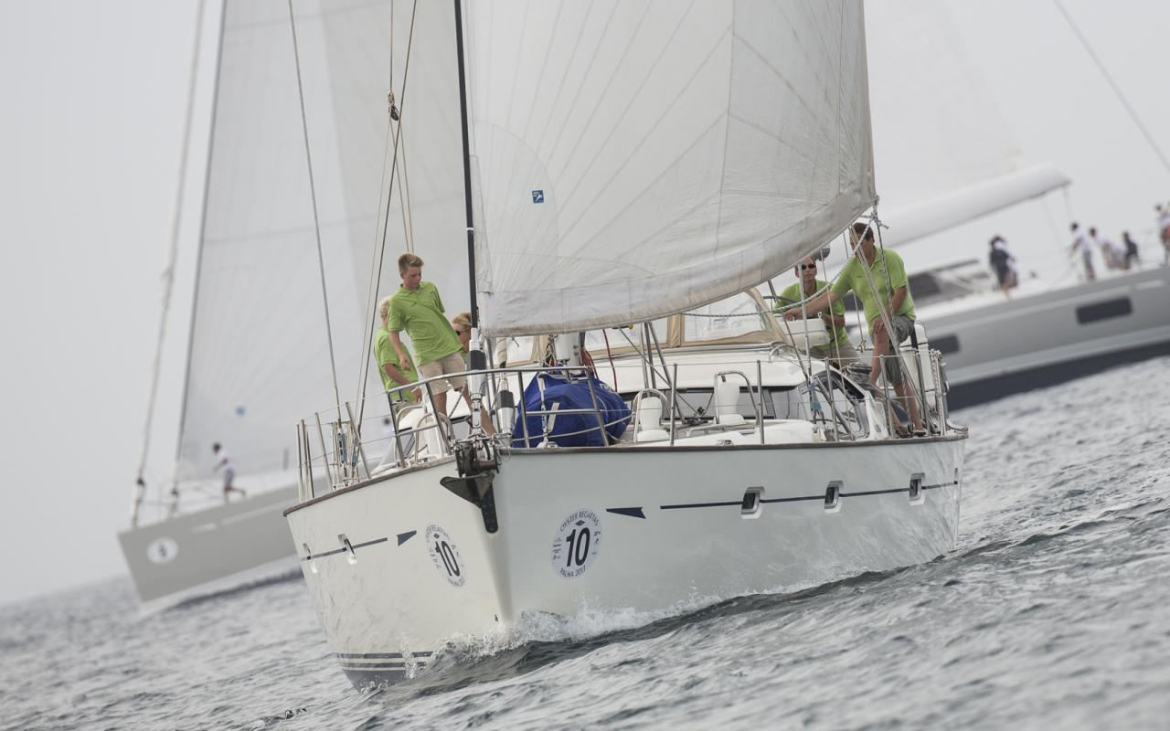 oysteryachts brokerage 62 galloper of hamburg sail3