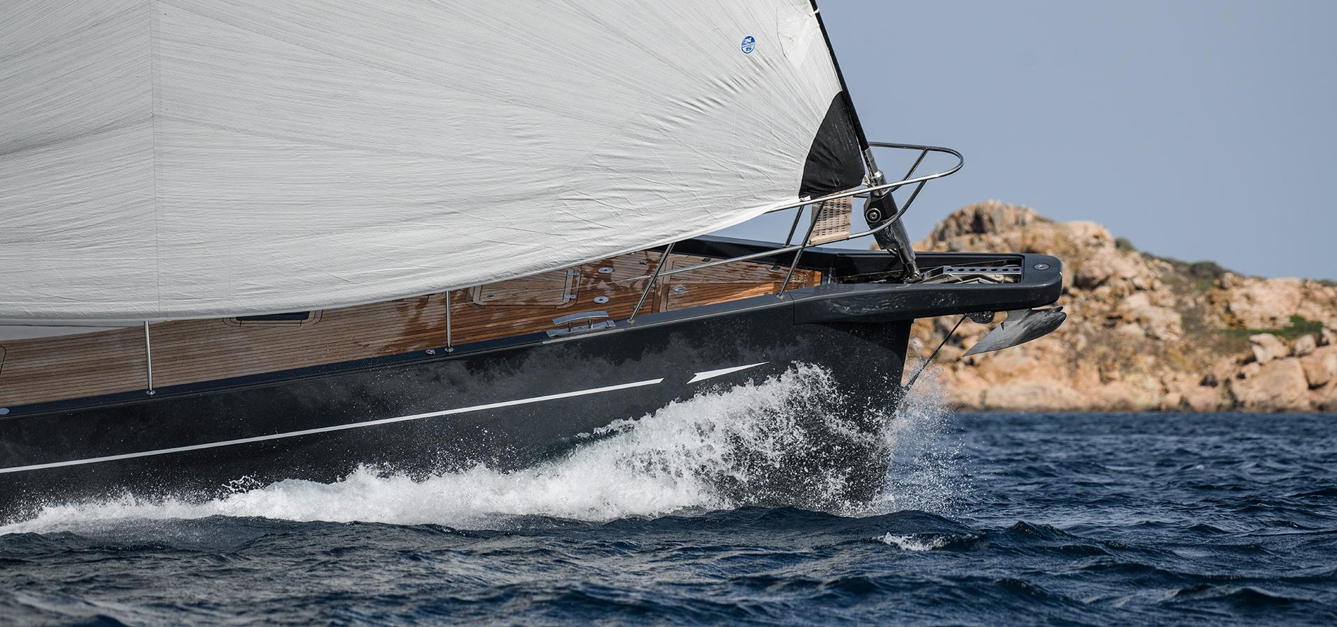 Oyster After Sales Sailing Yachts Services Opt1 D v2