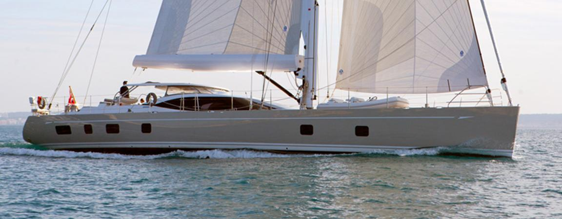 oysteryachts previousmodels 100