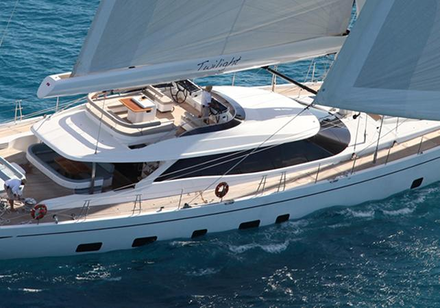 oysteryachts previousmodels 125 twilight 1366