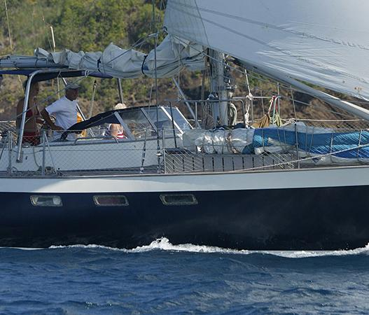 oysteryachts previousmodels 39 1366