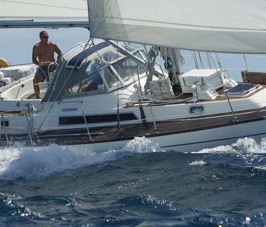 oysteryachts previousmodels 406 1366
