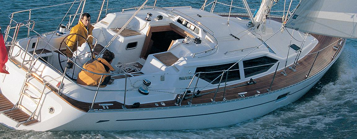 oysteryachts previousmodels 42 1366