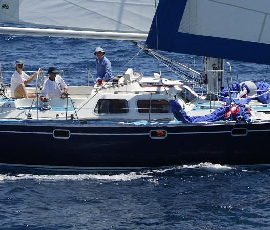 oysteryachts previousmodels 435 1366