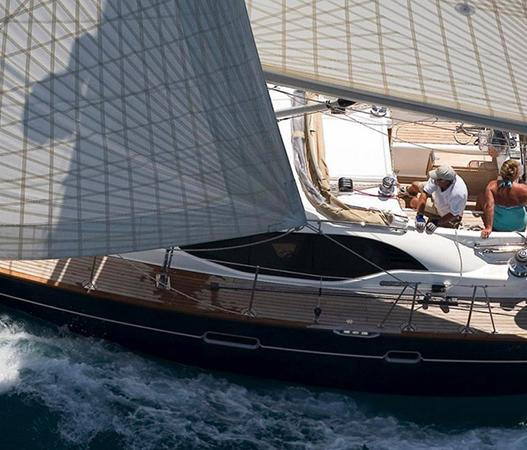 oysteryachts previousmodels 46 1366