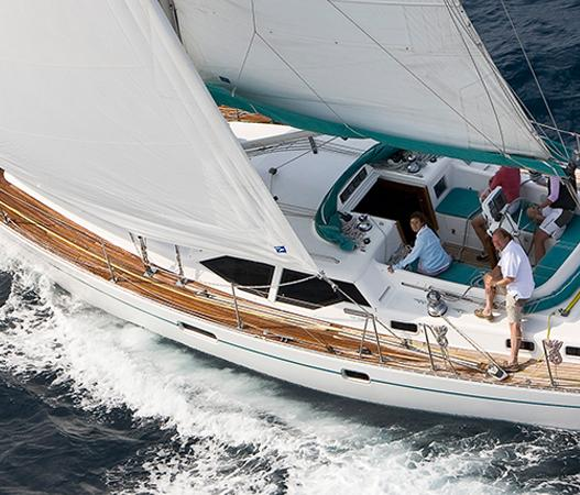 oysteryachts previousmodels 47 1366