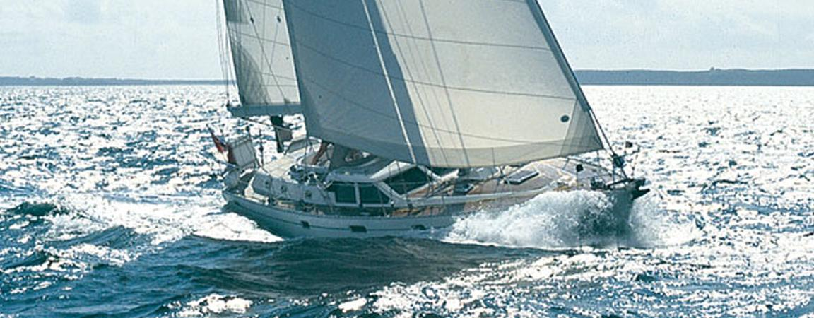 oysteryachts previousmodels 485 1366