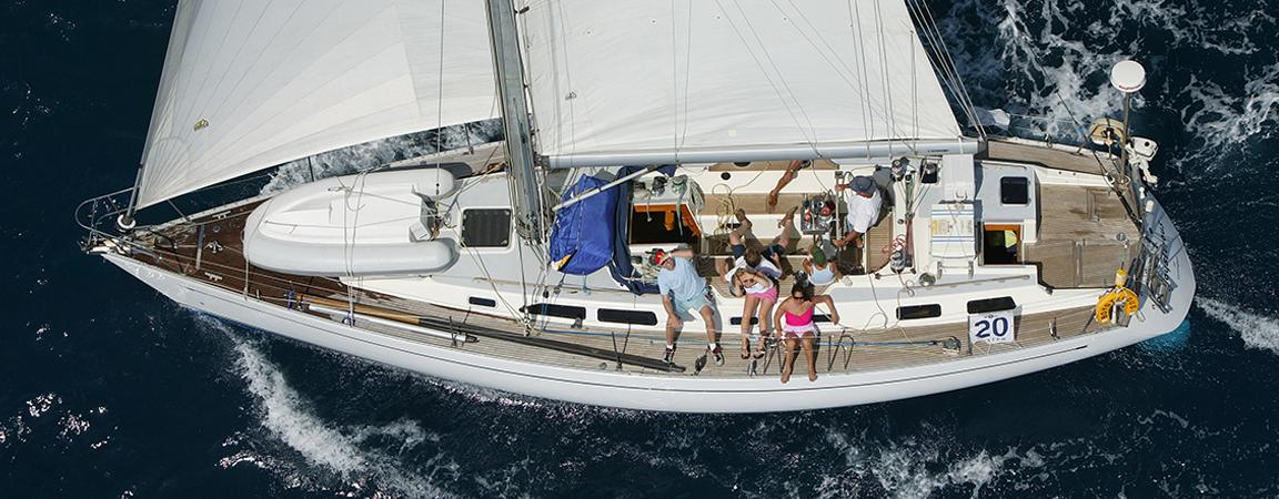 oysteryachts previousmodels 48l 1366