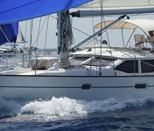 oysteryachts previousmodels 49 1366