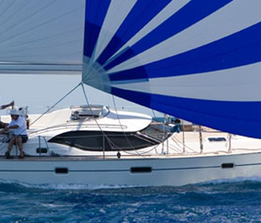 oysteryachts previousmodels 53 1366