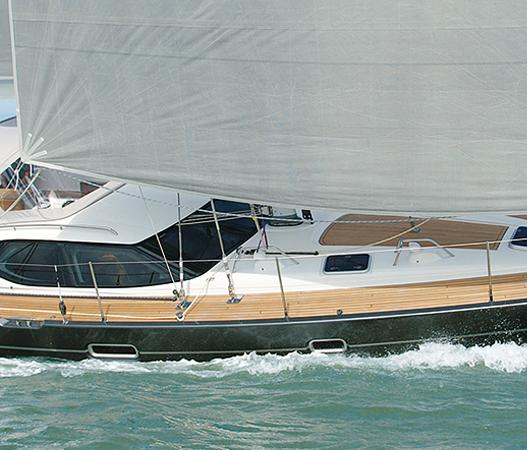 oysteryachts previousmodels 54 1366