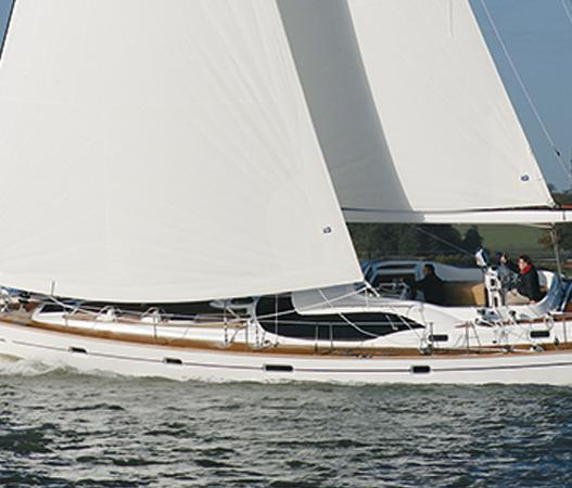 oysteryachts previousmodels 56 1366
