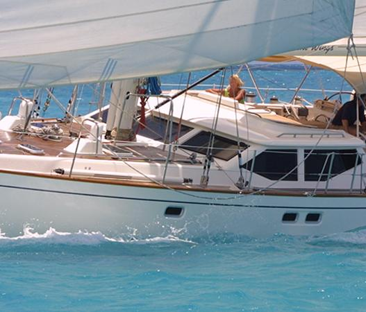 oysteryachts previousmodels 61 1366