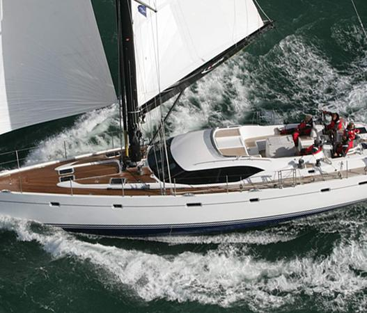 oysteryachts previousmodels 655 1366