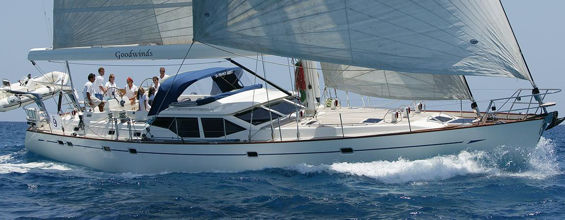oysteryachts previousmodels 66 1366