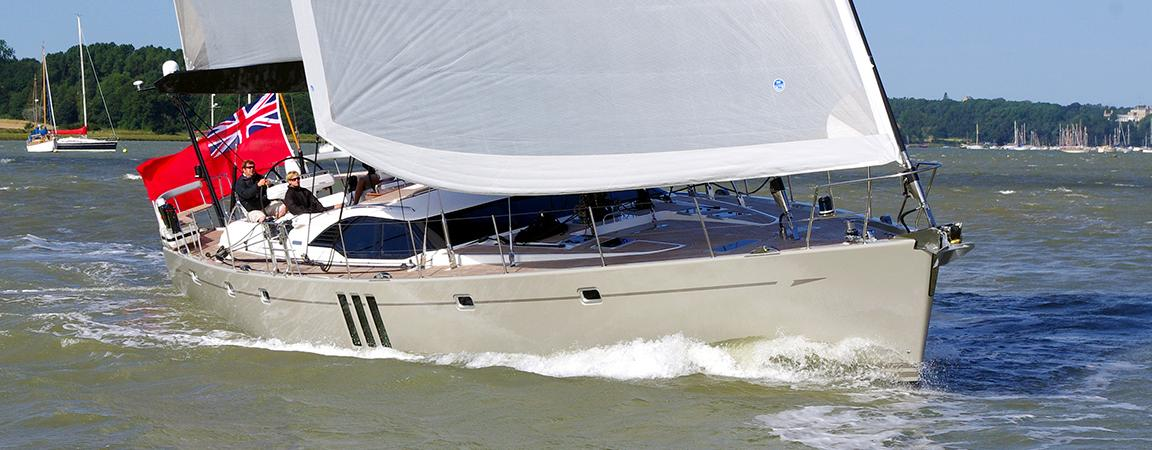 oysteryachts previousmodels 725 1366