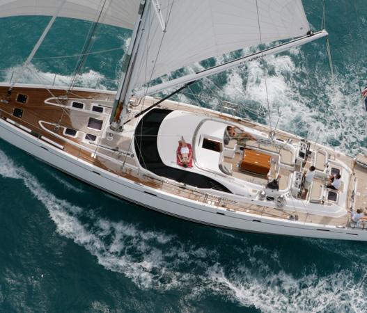 oysteryachts previousmodels 72 1366