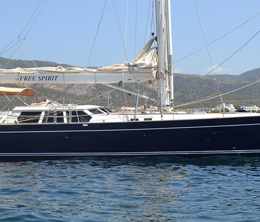 oysteryachts previousmodels 80 1366