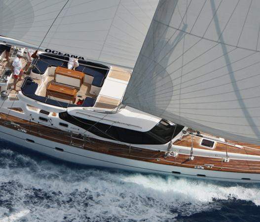 oysteryachts previousmodels 82 1366