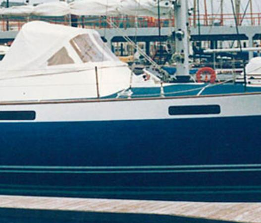 oysteryachts previousmodels m35 1366