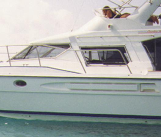 oysteryachts previousmodels pl390 1366