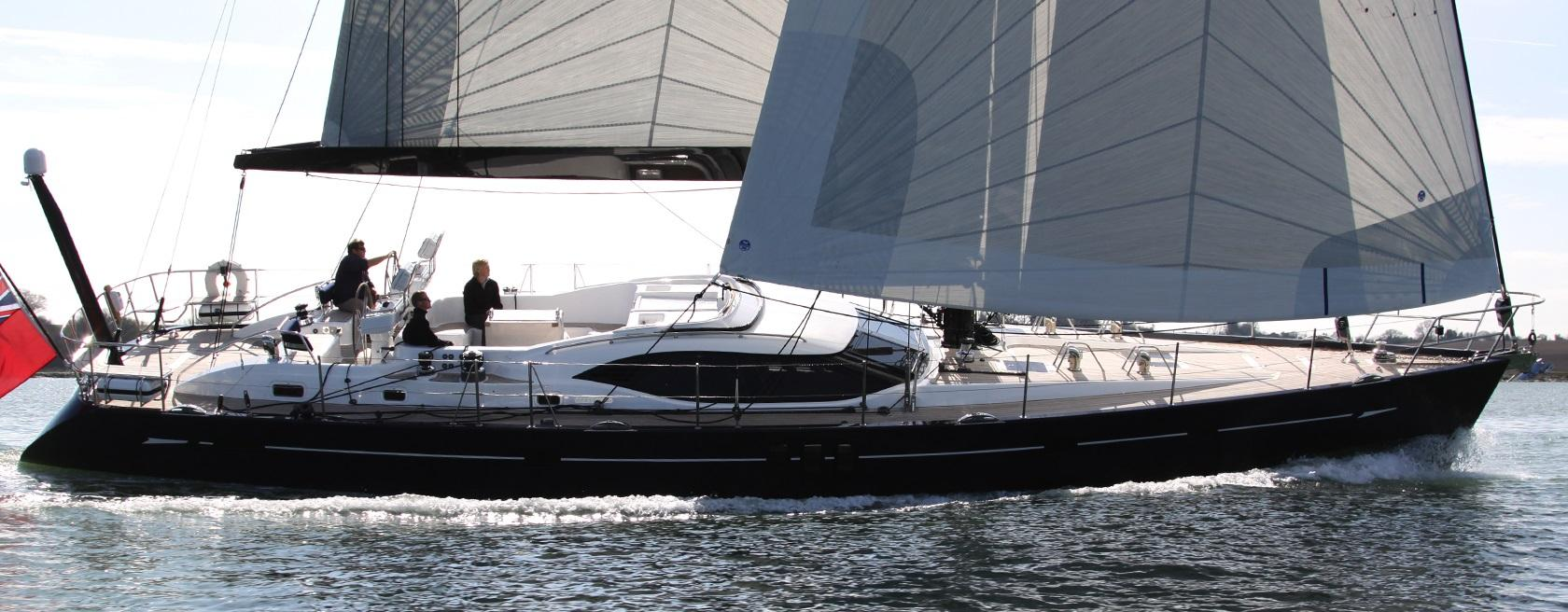 oysteryachts charter 625 blacklion sailing2 1680x1050 2